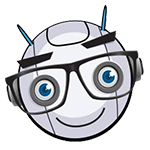 DJMBot - Bot SevenKnight, Lineage2 Revolution and Any Games By DJM Teams